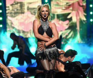 Possibilidade de show de Britney Spears no Rock In Rio 2017 anima fãs na web