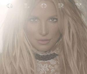 """Recentemente, Britney Spears lançou seu novo álbum, """"Glory"""""""