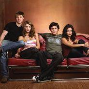 """""""The O.C."""" na Netflix: veja 10 motivos para acompanhar a série, mais uma vez!"""