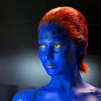 """Veja cena de """"X-Men"""" exibida depois dos créditos de novo """"Homem-Aranha"""""""