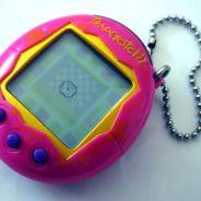 Brinquedos hi-tech que você tinha (ou queria ter) quando era criança