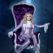 """Após Lady Gaga, Madonna ganha título de Mulher do Ano da Billboard: """"Transcende a música"""""""