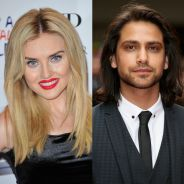 "Perrie Edwards, do Little Mix, assume namoro com Luke Pasqualino, ator da série ""Skins""!"