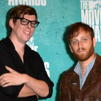 "The Black Keys libera o álbum ""Turn Blue"" no iTunes para os fãs"