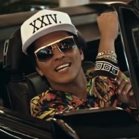American Music Awards 2016: Bruno Mars é confirmado como a primeira atração do mega evento!