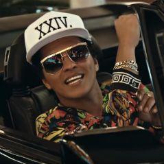 American Music Awards 2016: Bruno Mars é confirmado como a primeira atração do mega evento!
