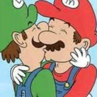 Nintendo proíbe personagens gays em game de realidade virtual