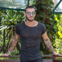 """Lucas Lucco revela que quer uma nova namorada: """"Sinto falta de um motivo para voltar para casa""""!"""