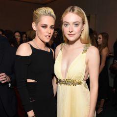 Kristen Stewart, Dakota Fanning, Nikki Reed e mais famosas brilham em evento nos EUA