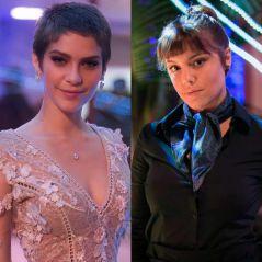 "Novela ""A Lei do Amor"": Letícia (Isabella Santoni) ou Isabela? Com quem Tiago deve ficar?"