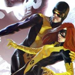 """Em """"X-Men: Apocalipse"""": Ciclope, Jean Grey e Tempestade devem ser escalados"""