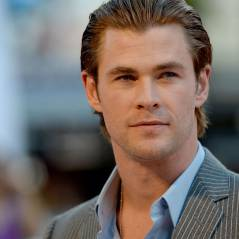 """Chris Hemsworth pode estrelar novo filme da franquia """"Máquina Mortífera"""""""