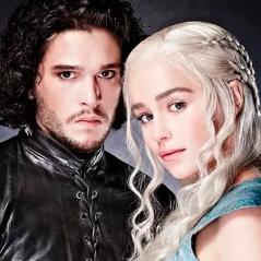"""Em """"Game of Thrones"""", 7ª temporada pode ter tido todo o enredo revelado!"""