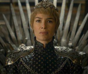 """Em """"Game of Thrones"""", Cersei passa por momento traumático em possível enredo da 7ª temporada"""