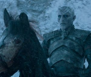 """De """"Game of Thrones"""", confira possível desfecho da 7ª temporada!"""