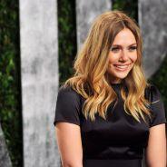 """De """"Godzilla"""" e """"Os Vingadores 2"""", conheça mais sobre Elizabeth Olsen"""
