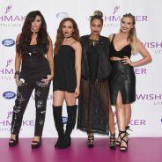 """Little Mix tem novo single """"You Gotta Not"""" vazado na internet! Confira a faixa do CD """"Glory Days""""!"""