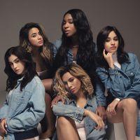 Fifth Harmony, The Chainsmokers, Halsey e Shakira são confirmados no American Music Awards 2016!