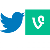 Fim do Vine? Twitter avisa que vai suspender o uso do aplicativo