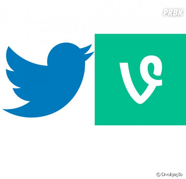 O Twitter lançou o Vine em outubro de 2012 e, depois de quatro anos, interrompe o serviço.