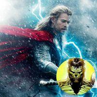 """De """"Thor 3: Ragnarok"""": personagem de """"Planeta Hulk"""" é confirmado no filme!"""