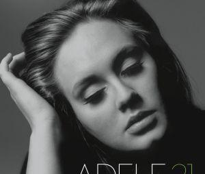 """Adele fala sobre criação do CD """"21"""" em entrevista para a revista """"Vanity Fair"""""""