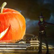 """De """"Guardiões da Galáxia 2"""": fãs divulgam trailer de Halloween para a sequência. Assista!"""