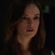 """Em """"The Flash"""": na 3ª temporada, Caitlin enfrentou problemas para lidar com novos poderes!"""
