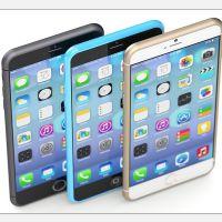 Rumores sobre o iPhone 6 e iOS 8: Saiba as últimas especulações sobre o assunto