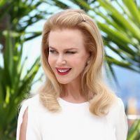 Festival de Cannes 2014 dá ponta pé inicial exibindo filme com Nicole Kidman