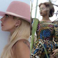 Lady Gaga ou Beyoncé? Qual artista pop se sai melhor se aventurando na música country?