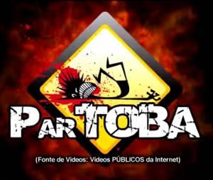 ParTOBA, a série de mais sucesso do Mundo Canibal