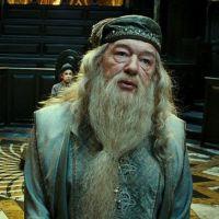 """De """"Animais Fantásticos e Onde Habitam 2"""": Dumbledore é confirmado na sequência!"""