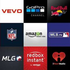 Microsoft vai liberar streaming de TV gratuito no Xbox e reembolsar assinantes