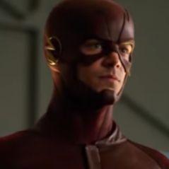 """Crossover de """"The Flash"""", """"Arrow"""", """"Supergirl"""" e """"Legends of Tomorrow"""" ganha novo vídeo!"""