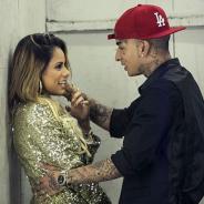 """MC Guime e Lexa estão super apaixonados no clipe do single """"Fato Raro"""", trilha do filme """"É Fada""""!"""