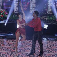 """No """"Dança dos Famosos 2016"""": Sophia Abrahão recupera 1º lugar e Leona Cavalli é eliminada!"""