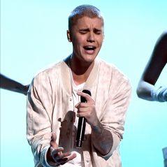 Justin Bieber e seu Instagram: 5 motivos para o cantor voltar para a rede social!