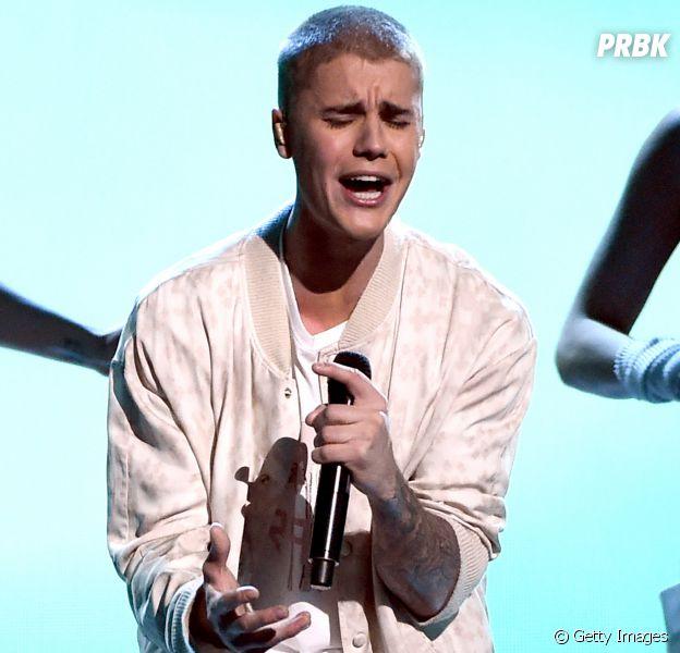 Justin Bieber fora do Instagram? Quando ele vai voltar pra rede social?