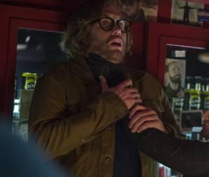 """Fuinha (T.J. Miller), de """"Deadpool"""", também pode ganhar um filme solo"""