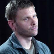 """Em """"Supernatural"""": na 12ª temporada, Sam e Dean caçam Lúcifer em sinopse!"""