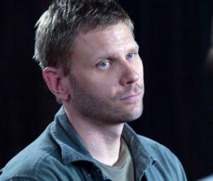 """Em """"Supernatural"""", Lúcifer (Mark Pellegrino) é alvo de Sam (Jared Padalecki) e Dean (Jensen Ackles) em novo episódio!"""