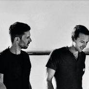 """HitBreak: Coldplay e """"A Culpa é das Estrelas"""" são os lançamentos da semana"""
