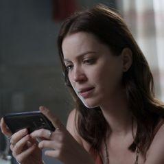 """Novela """"Rock Story"""": Lorena (Nathalia Dill), irmã gêmea de Júlia, é a grande vilã da trama!"""