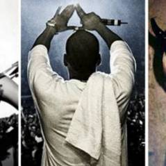 Michael Jackson, Beyoncé, Anitta e outros envolvidos em teorias da conspiração!