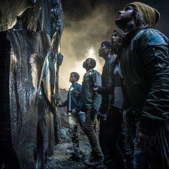 """Novo """"Power Rangers"""" no Brasil! Protagonistas virão ao país na Comic-Con Experience 2016"""