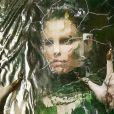 """Elizabeth Banks interpreta a vilã Rita Repulsa em """"Power Rangers"""""""