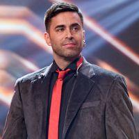 """Final """"X Factor Brasil"""": Cristopher Clark é o vencedor! Relembre suas 5 apresentações mais bombadas"""