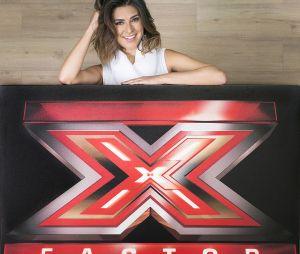 "O ""X Factor Brasil"" já tem 2ª temporada garantida na Band"