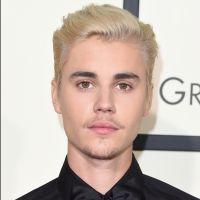 Justin Bieber pode receber novo processo após agredir fã!